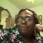 Latasha H., Care Companion in Macon, GA with 15 years paid experience