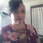 Rita T., Babysitter in El Paso, TX with 1 year paid experience
