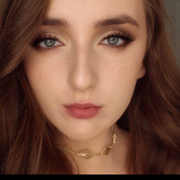 Megan D. - Totz Babysitter