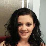 Megan B. - Libertyville Nanny
