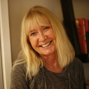 Claudia P., Care Companion in Oceanside, CA with 3 years paid experience