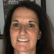 Illine V., Care Companion in Whitman, MA with 30 years paid experience