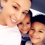 """Leticia S. - Las Cruces <span class=""""translation_missing"""" title=""""translation missing: en.application.care_types.child_care"""">Child Care</span>"""