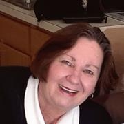 Michelle G. - Pinckney Pet Care Provider