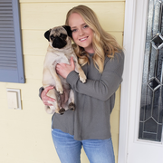 Micaela A., Pet Care Provider in Montrose, CO with 1 year paid experience