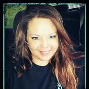 Candice L. - Huntsville Care Companion