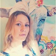 Annie D. - Austin Pet Care Provider