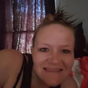 Kelly B. - Triadelphia Babysitter