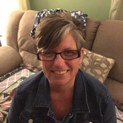 Karen S. - Akron Babysitter