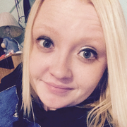 Ariel M., Babysitter in Gallatin, TN with 2 years paid experience