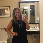 Kelsey S., Babysitter in West Orange, NJ with 15 years paid experience