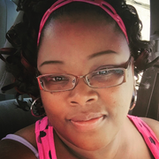"Tameka S. - Schriever <span class=""translation_missing"" title=""translation missing: en.application.care_types.child_care"">Child Care</span>"
