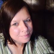 Deeya A., Care Companion in Grove, OK with 20 years paid experience