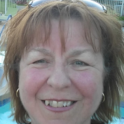 Brenda D., Pet Care Provider in Westerville, OH with 8 years paid experience