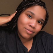 Kyeshia H., Babysitter in Canton, MS with 5 years paid experience