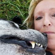 Barbara R. - Hubert Pet Care Provider