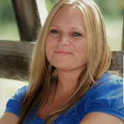 Teresa B., Nanny in Trappe, MD with 20 years paid experience