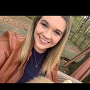 Reagan B., Nanny in Austin, AR 72007 with 2 years of paid experience