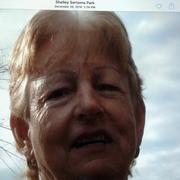 Patricia M. - Valdosta Babysitter