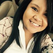 Lourdes R. - Plantersville Babysitter