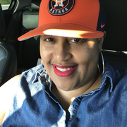Val T., Nanny in Houston, TX with 15 years paid experience