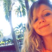 Crystal H. - Fort Lauderdale Nanny