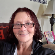 Candy H., Pet Care Provider in Lima, OH with 1 year paid experience