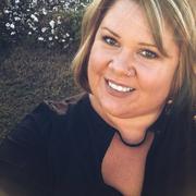 Krissy M. - Williamsburg Babysitter