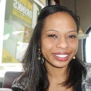 Erica J. - Honolulu Pet Care Provider