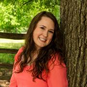 Jonnie B., Babysitter in Lanexa, VA with 6 years paid experience
