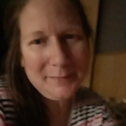 Janice I., Care Companion in Stockertown, PA with 0 years paid experience