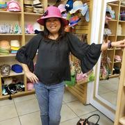 Beatrice L. - Desert Hot Springs Babysitter