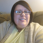 Jennifer P., Care Companion in Metairie, LA with 4 years paid experience