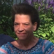 Cheryl D. - Nazareth Care Companion