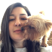 Chasity M. - Davenport Pet Care Provider