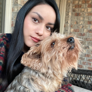 Michelle J., Pet Care Provider in McKinney, TX with 4 years paid experience