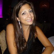Elena D., Pet Care Provider in West Warwick, RI with 20 years paid experience