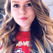 Becca M., Nanny in Gardner, KS with 9 years paid experience