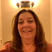 Denise H., Babysitter in Morganville, NJ with 14 years paid experience