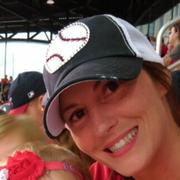 Cassandra G. - Waterloo Babysitter