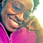 Keisha M., Nanny in Brooklyn, NY with 8 years paid experience