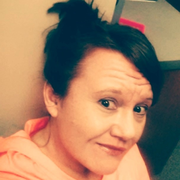 """Julie F. - Waseca <span class=""""translation_missing"""" title=""""translation missing: en.application.care_types.child_care"""">Child Care</span>"""