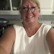 Rebecca B. - Myrtle Beach Babysitter
