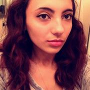 Desirea H. - Winder Babysitter