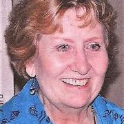 Kaye M. - McHenry Babysitter