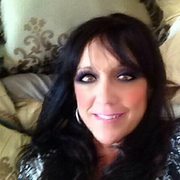Gina C., Care Companion in Temecula, CA with 2 years paid experience