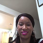 Kadijatu J., Care Companion in Prince William, VA with 3 years paid experience