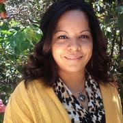 Luz M. - Jamaica Babysitter