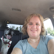 Michelle C., Pet Care Provider in Woodlawn, TN with 25 years paid experience