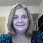 Sharon J., Care Companion in Rosharon, TX with 0 years paid experience